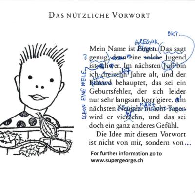 Gregor Fäh