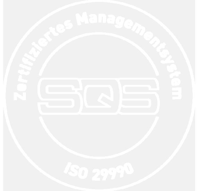 csm_BWZ_ISO_29990_f596fc1331