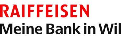 Raiffeisenbank Wil und Umgebung